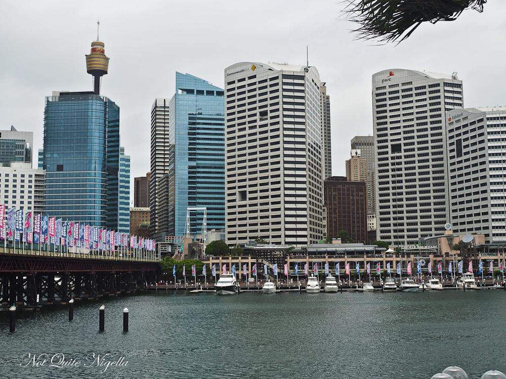 Best Ribs in Sydney