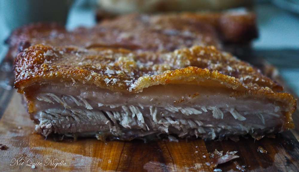 Best Pork Belly Recipe