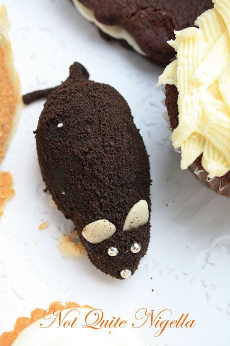 buppas rat cake