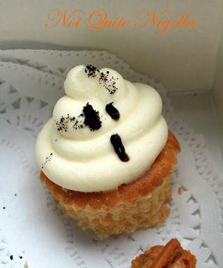 buppas ghost cake