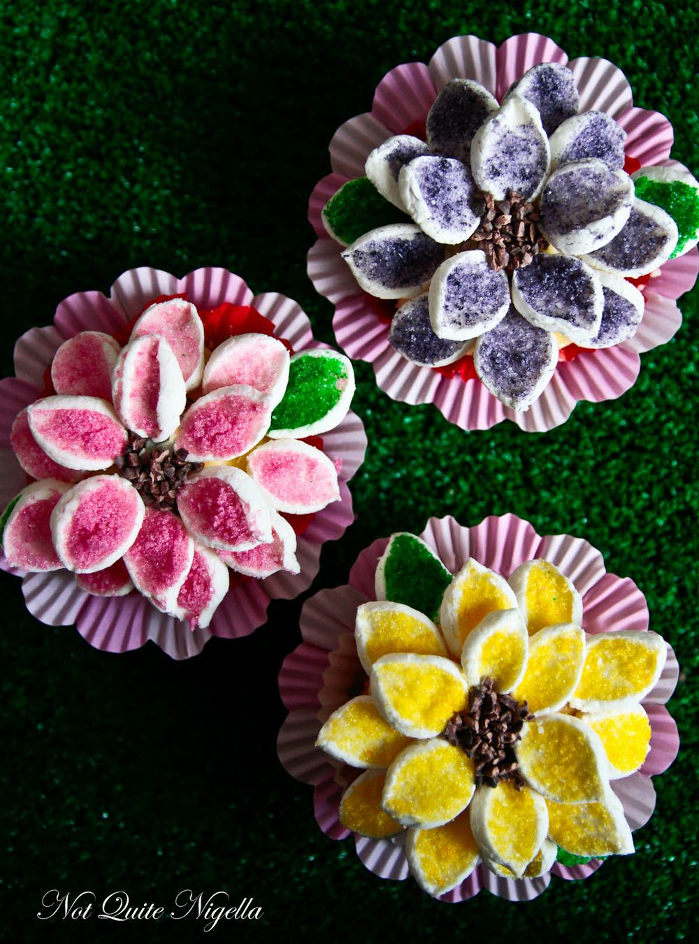 flower-cupcakes-1-2