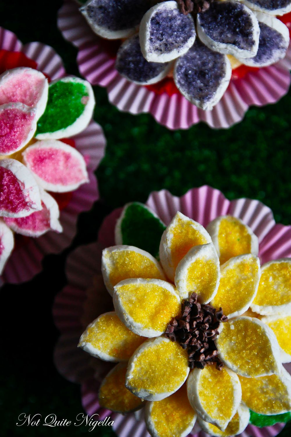 flower-cupcakes-3-2