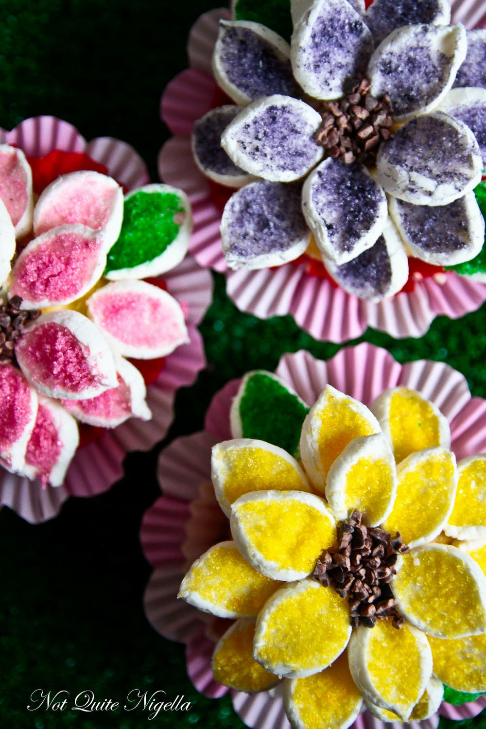 flower-cupcakes-4-2