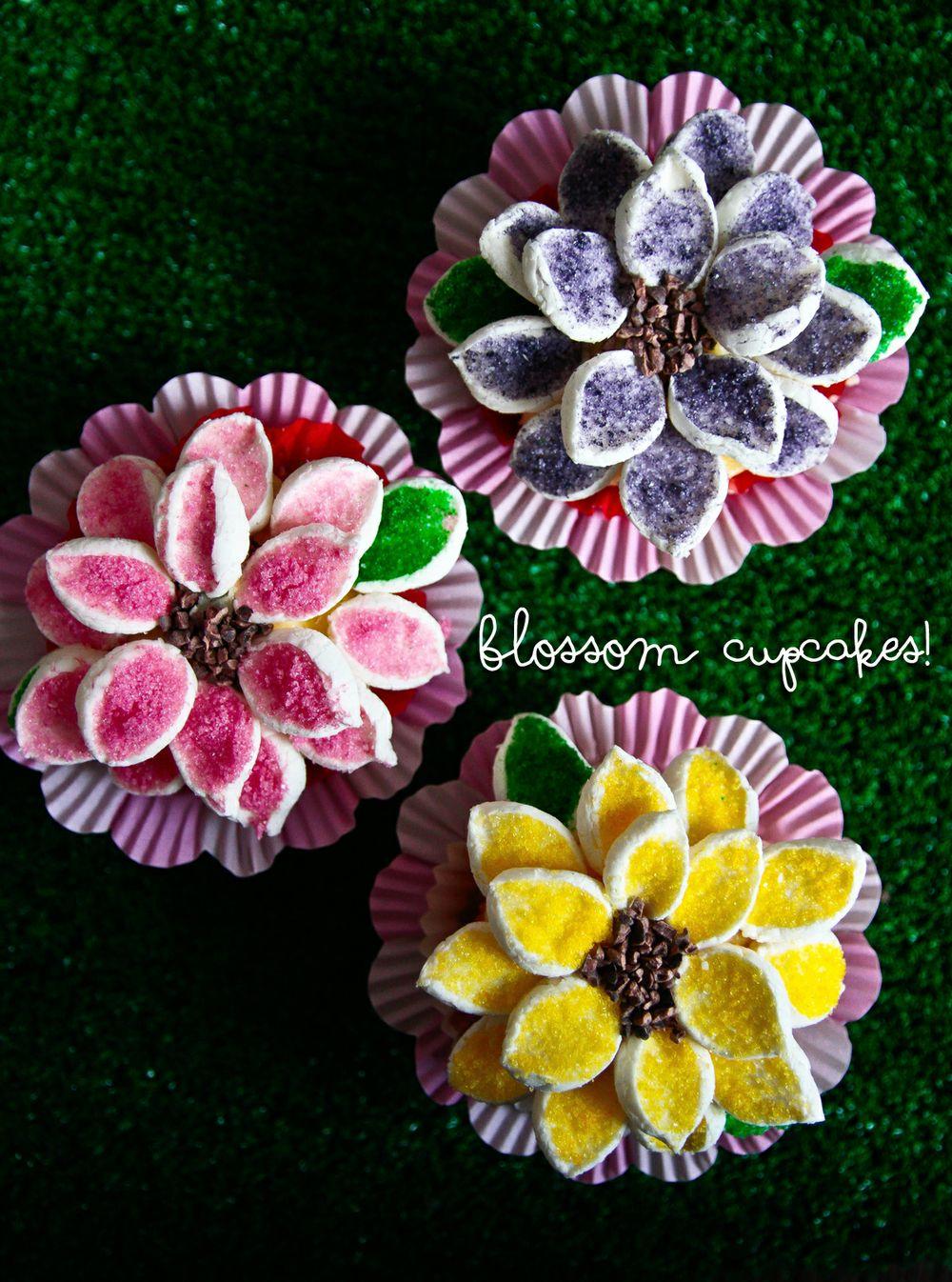 m-flower-cupcakes-2-3