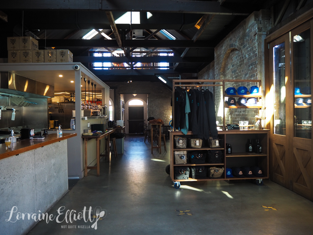 Blue Mountains 2020 Things To Do