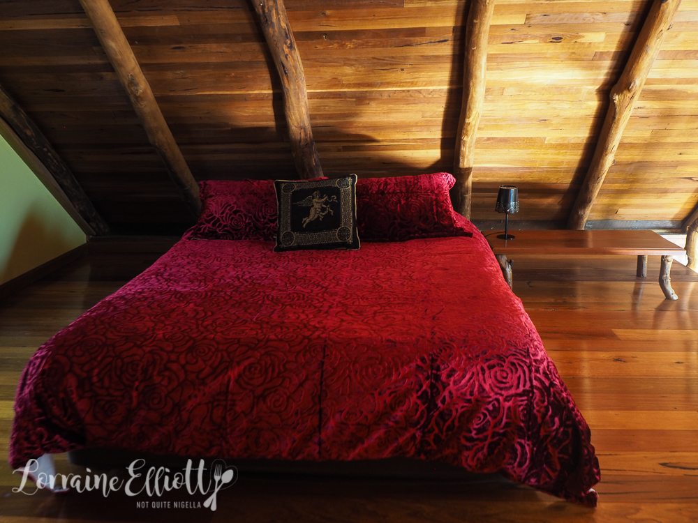 Love Cabins, Wollemi Cabin Blue Mountains Accommodation