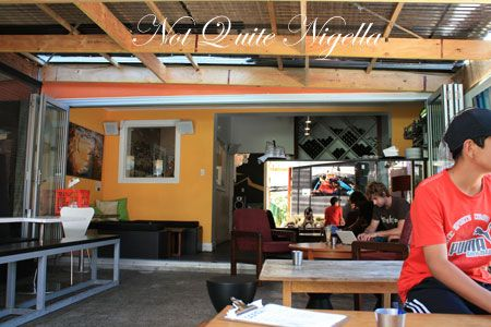 bondi fm cafe inside 1