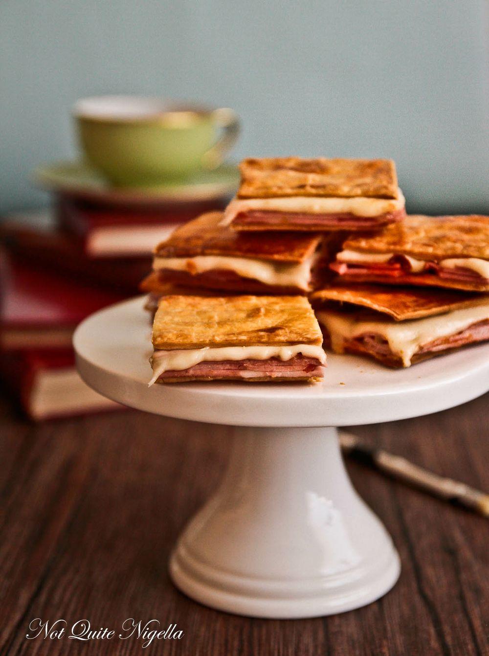 book-sandwiches-2-2