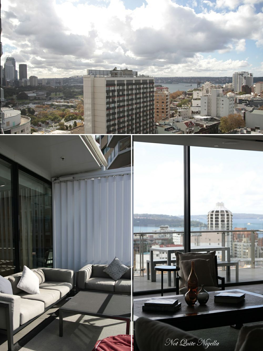 diamant-hotel-penthouse