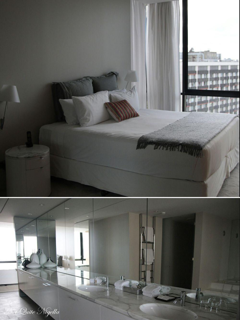 diamant-hotel-penthouse2