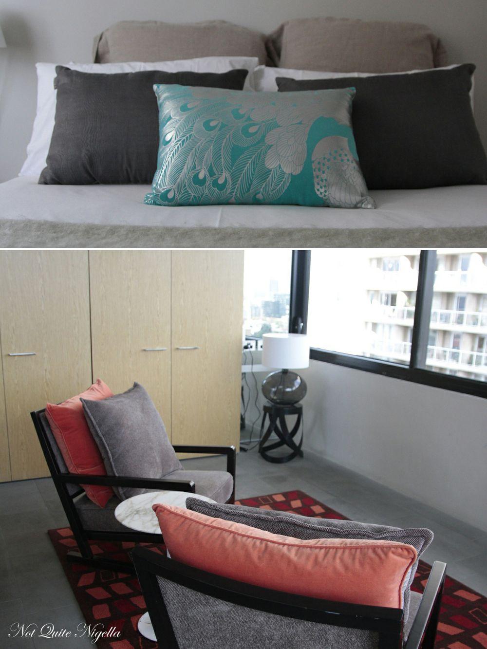 diamant-hotel-penthouse3