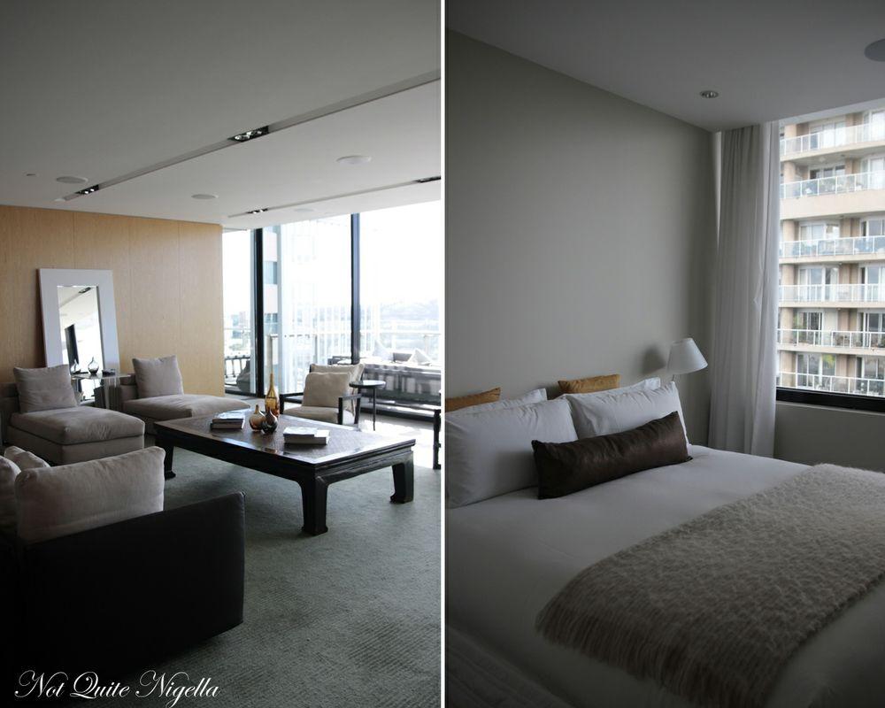 diamant-hotel-penthouse4