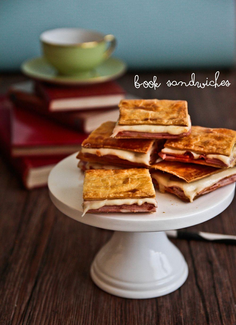 m-book-sandwiches-1-3