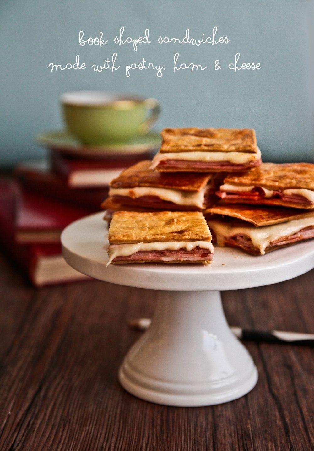 n-book-sandwiches-3-3