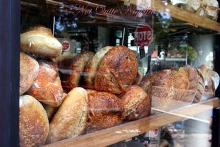 Bourke Street Bakery, Surry Hills