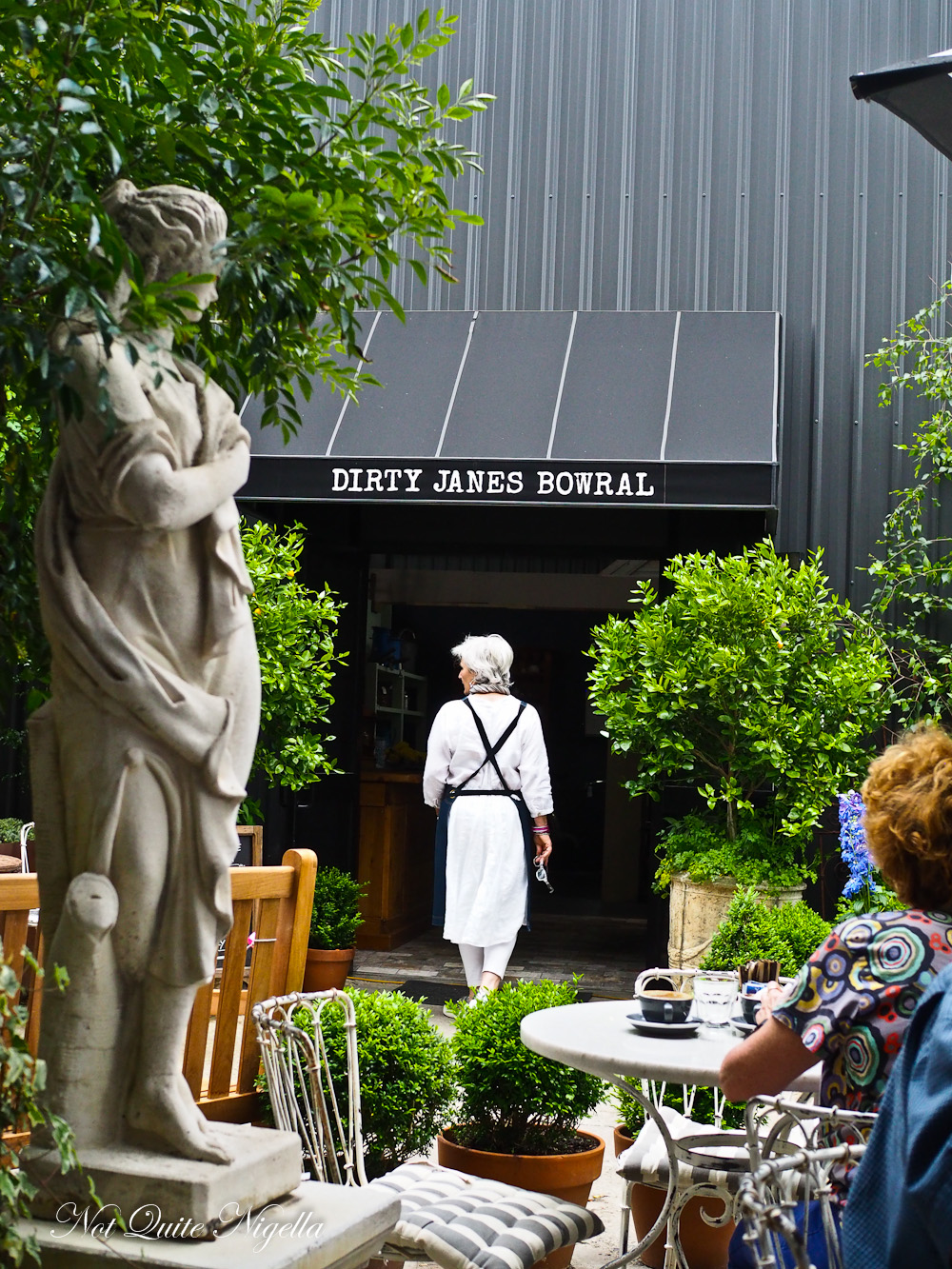 3 Fabulous Places to Shop and Eat in Bowral @ Not Quite Nigella