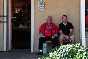Road Trip USA - A Breaking Bad Pilgrimage to Albuquerque