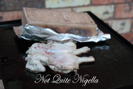 brick<em>chicken</em>recipe