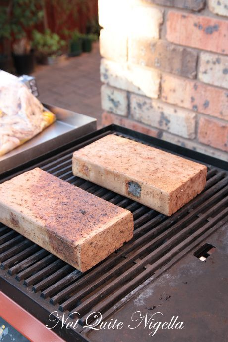 brick<em>chicken</em>recipe