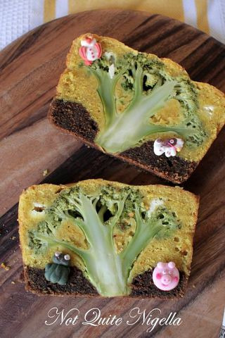 broccoli-cake-recipe