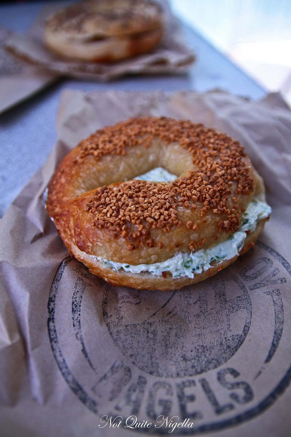 brooklyn boy bagels-2