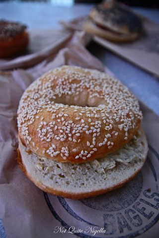 brooklyn boy bagels-1