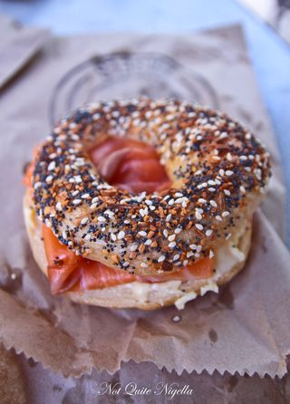 brooklyn boy bagels-14