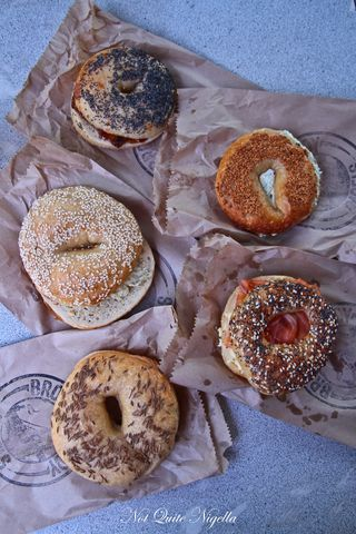 brooklyn boy bagels-15