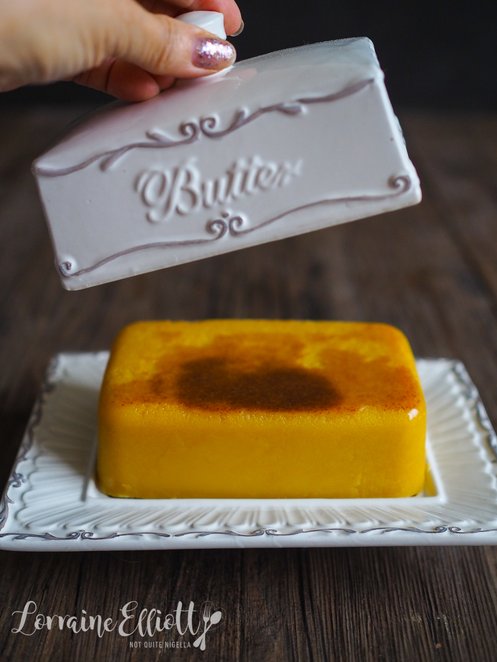 brown butter how to