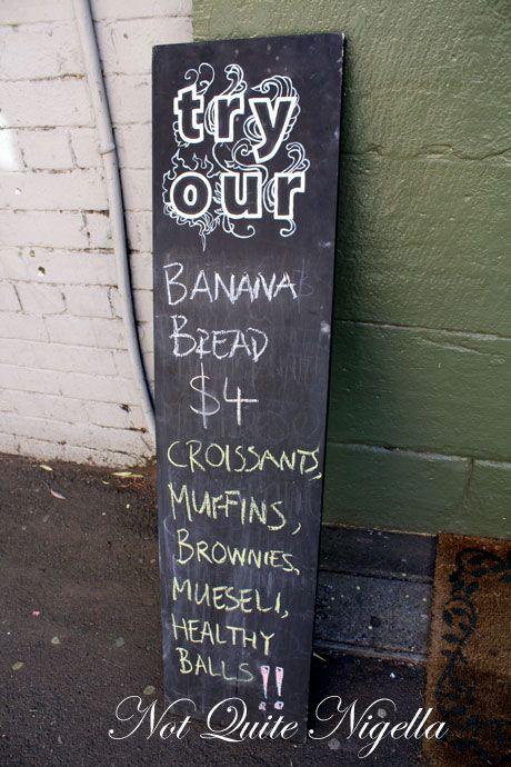nookie surry hills menu