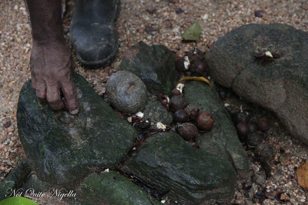 a-walnuts
