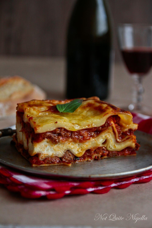 healthy-lasagna-2-2