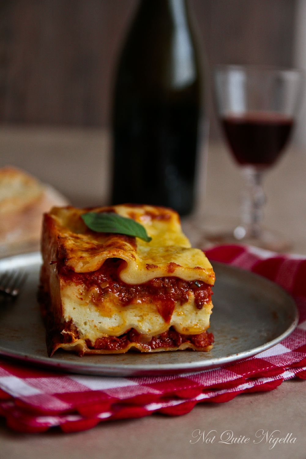 healthy-lasagna-3-2