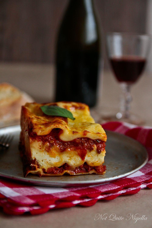 healthy-lasagna-3-2