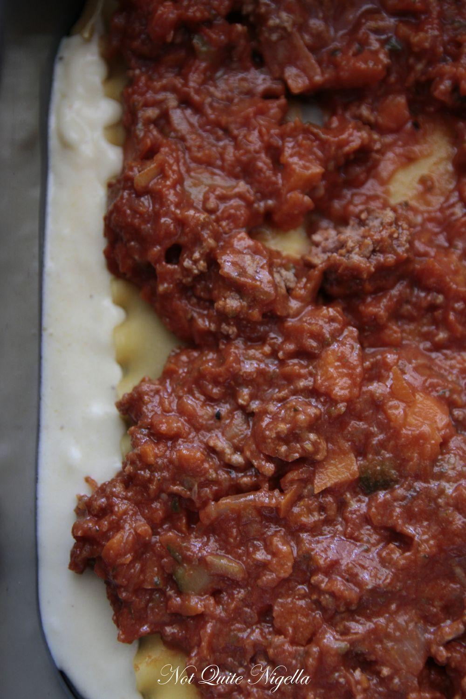 healthy lasagna-3