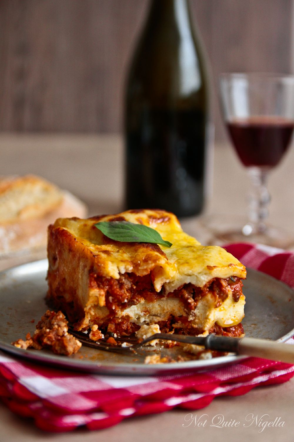 healthy-lasagna-4-2