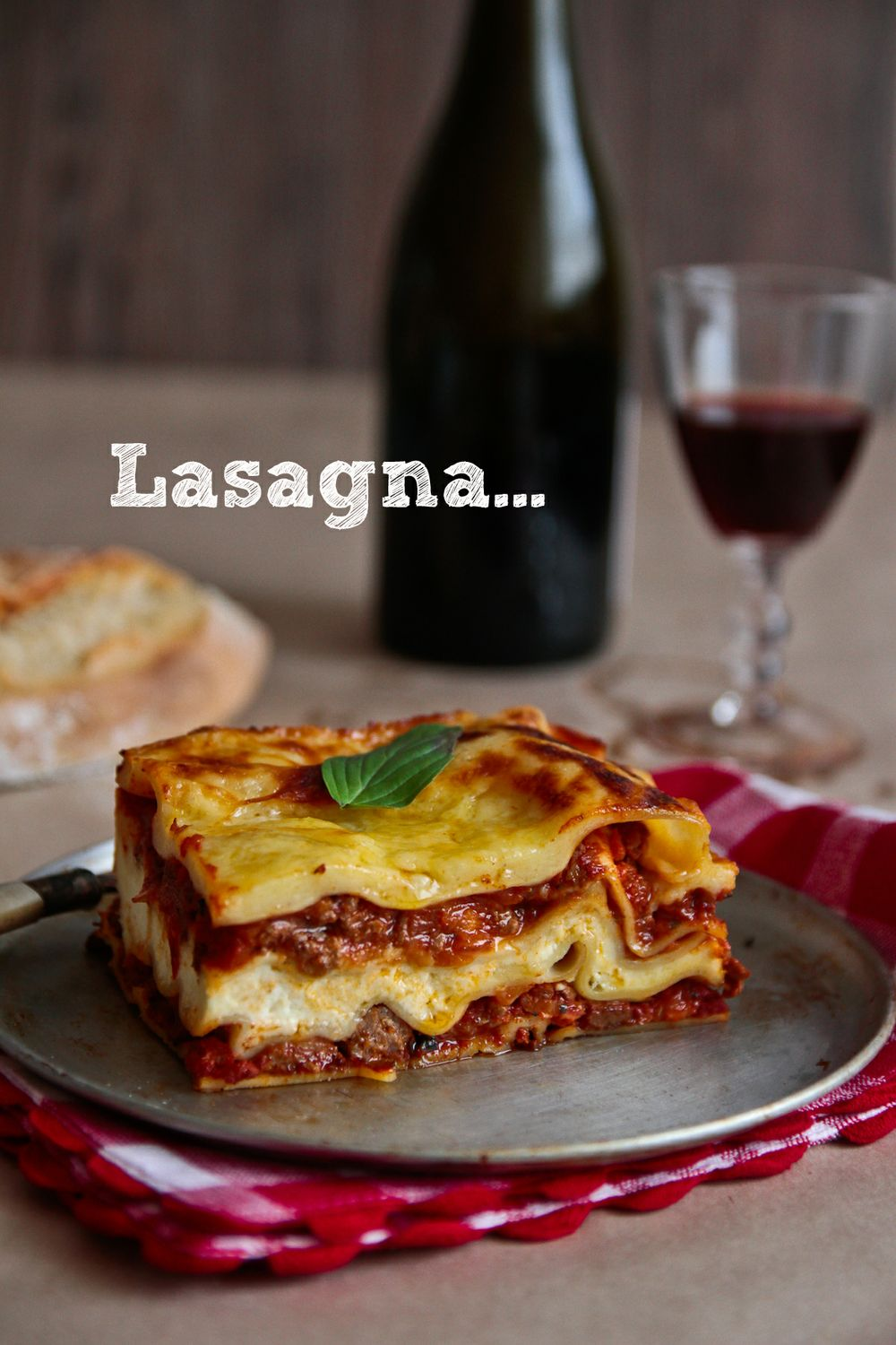 m-healthy-lasagna-1-3