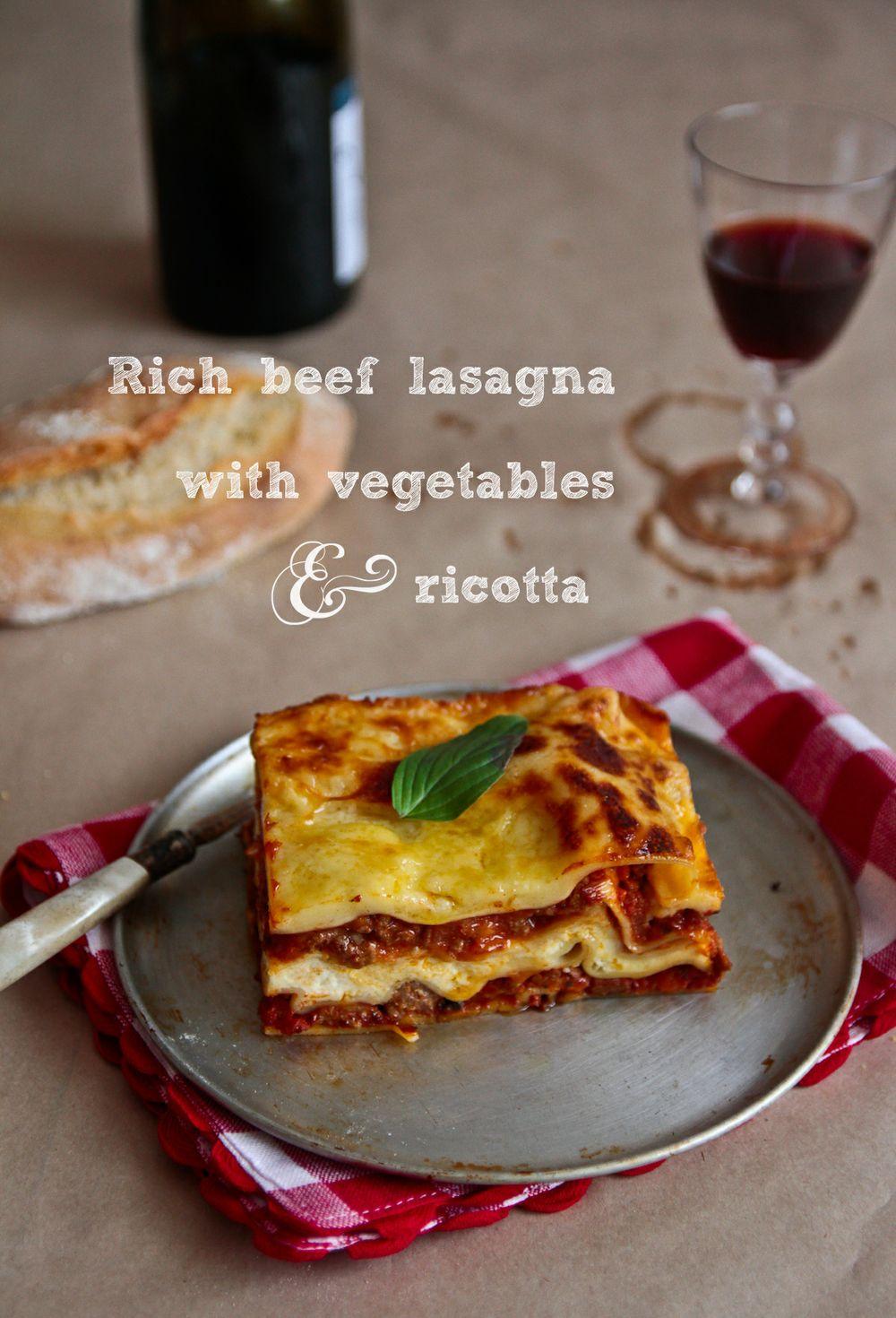 n-healthy-lasagna-5-3
