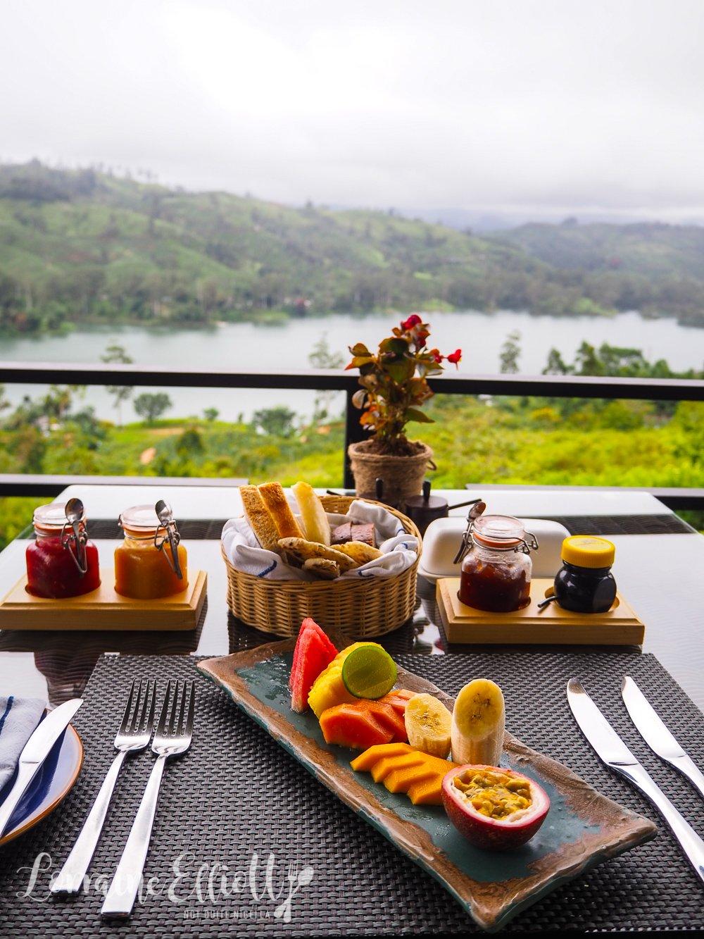 Camellia Hills, Tea Country, Hatton Sri Lanka