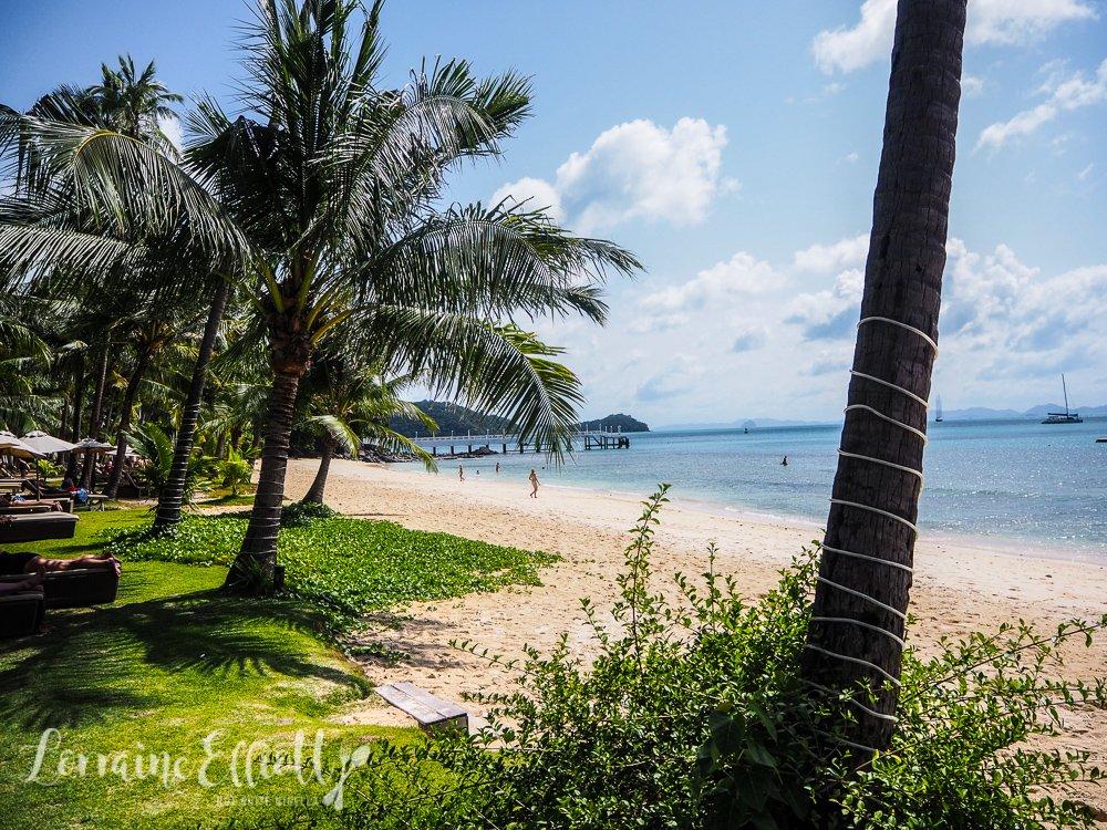 Cape Panwa Phuket Thailand