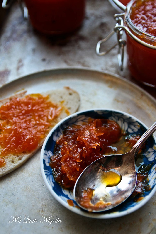 carrot-marmalade-4-2