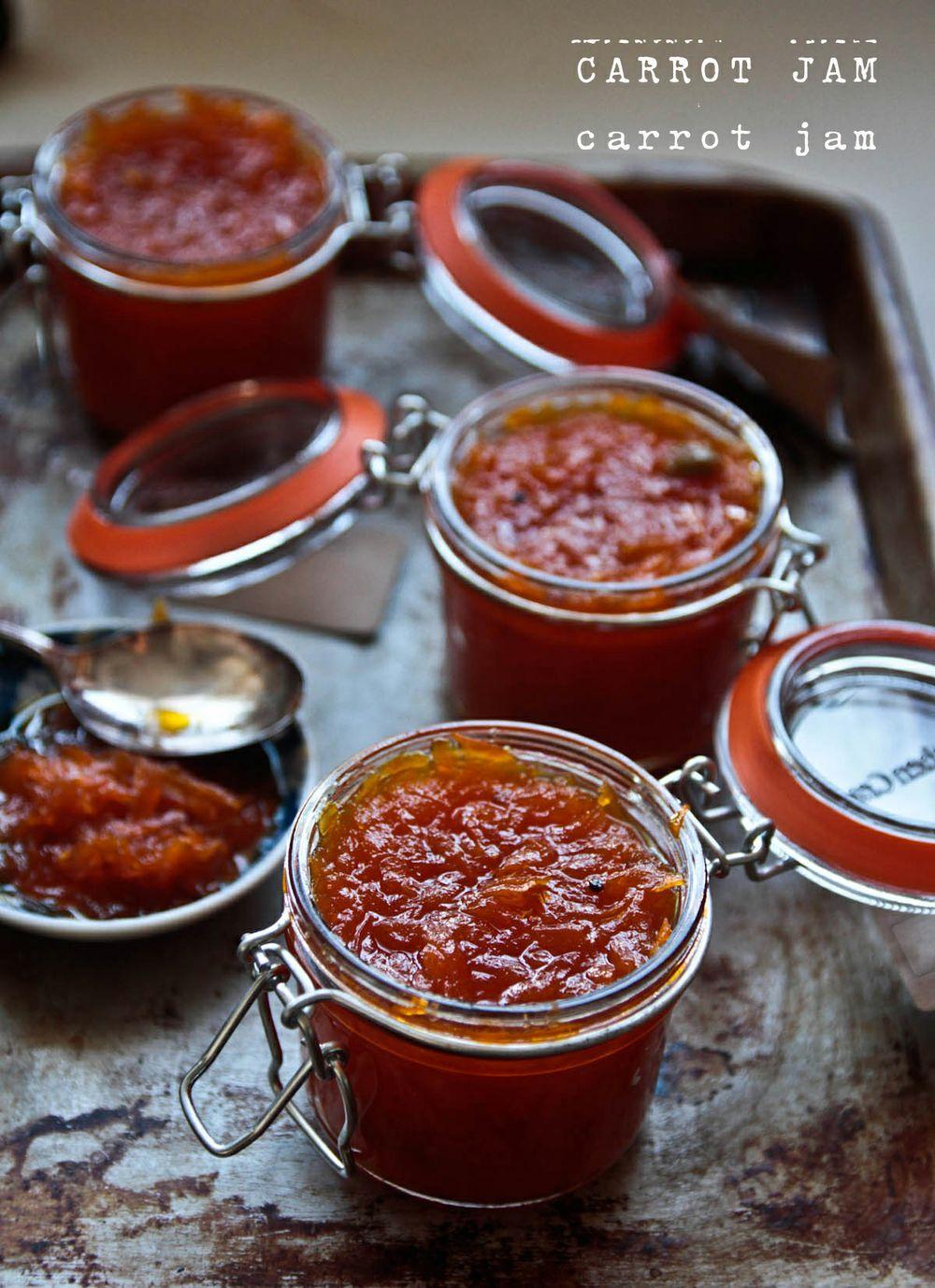 m-carrot-marmalade-2-3