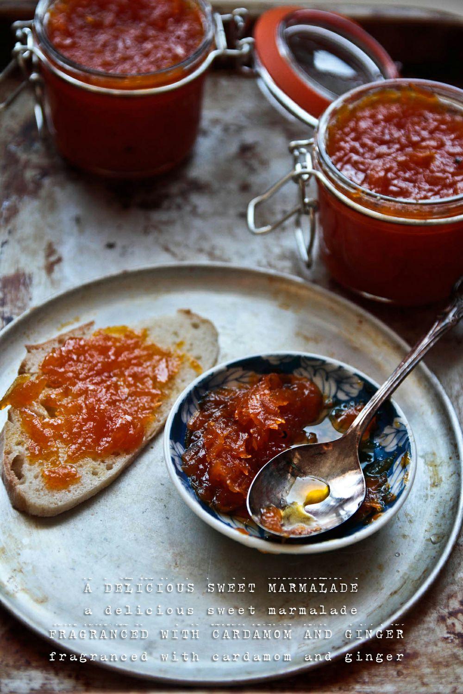 n-carrot-marmalade-3-3