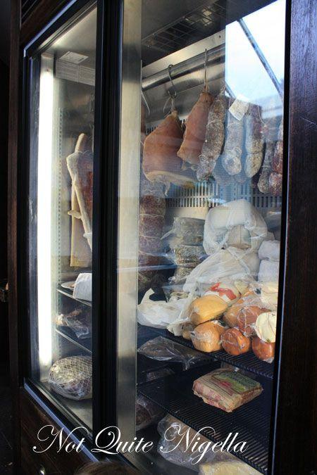 cavallino terrey hills cheese fridge