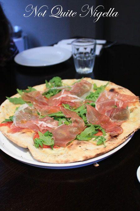 cavallino terrey hills pizza 1