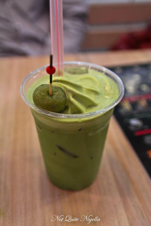chanoma cafe sydney-1-2