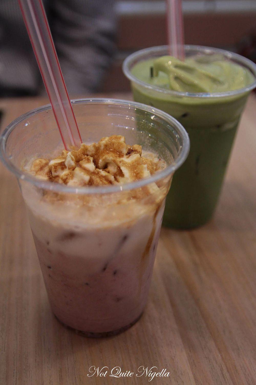 chanoma cafe sydney-2-2