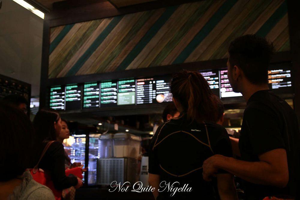 chanoma cafe sydney-6-2