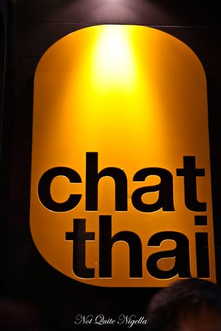 chat thai haymarket
