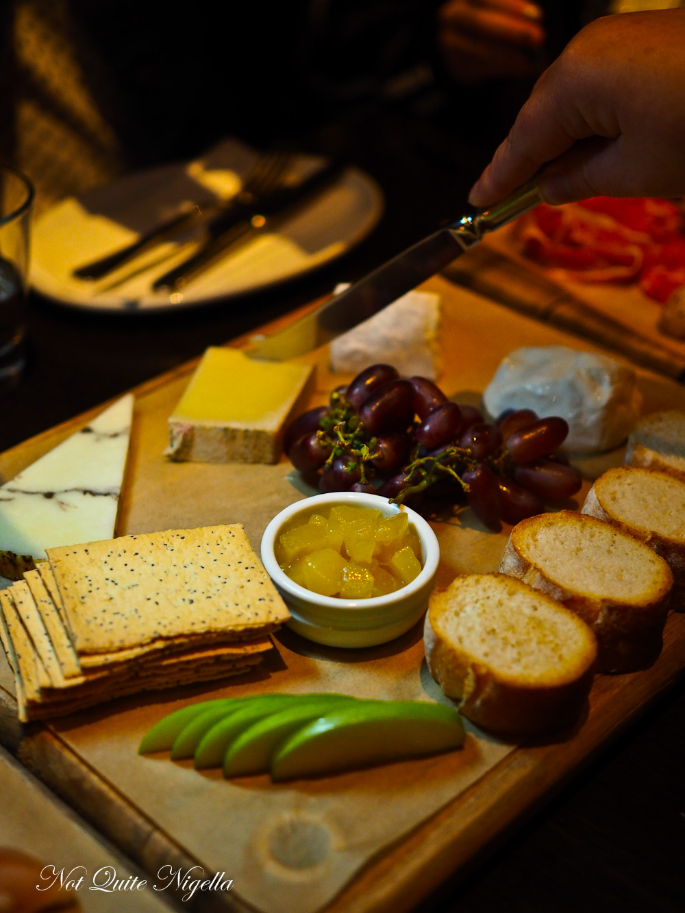 Fondue Raclette Best Cheese Dishes Sydney